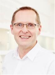 Docteur Peter Gehrke