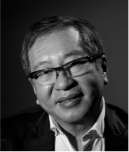 Docteur Truong NGUYEN
